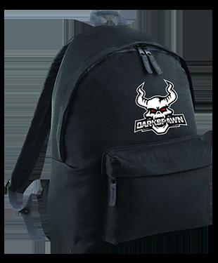DarkSpawn - Backpack