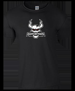 DarkSpawn - T-Shirt