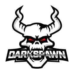DarkSpawn Gaming Ltd