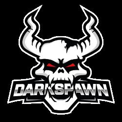 DarkSpawn Gaming Ltd
