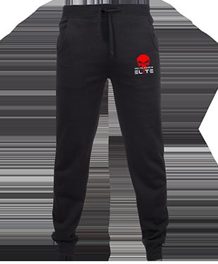 Delta Force Elite - Slim Cuffed Jogging Bottoms