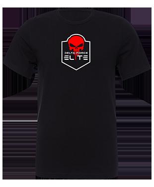 Delta Force Elite - Unisex T-Shirt