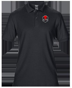 Delta Force Elite - Polo Shirt
