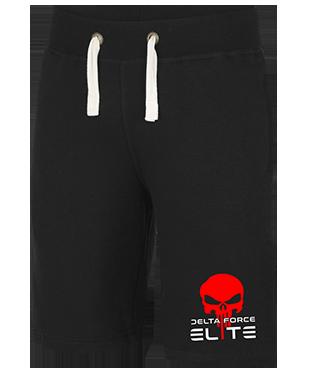 Delta Force Elite - Shorts