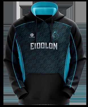 EIDOLON - Esports Hoodie