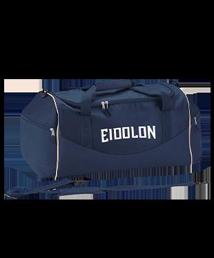 EIDOLON - Holdall