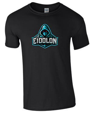 EIDOLON - T-Shirt