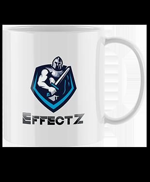 Effectz - Mug