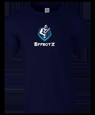 Effectz - T-Shirt