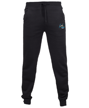 Electrify Esports - Slim Cuffed Jogging Bottoms