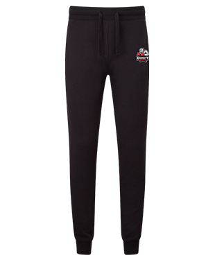 Enmity - Authentic Jogging Bottoms