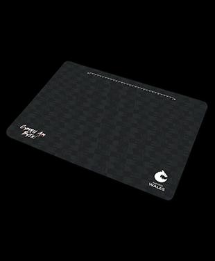 Esports Wales - Gaming Mousepad