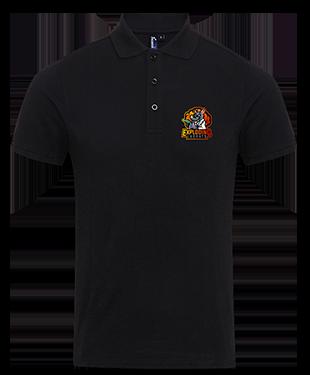 Exploding Labrats - Polo Shirt