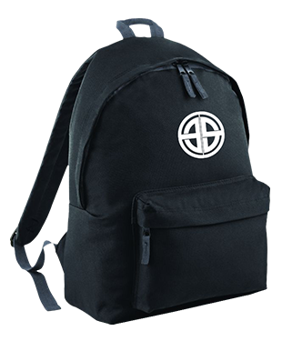 Eyon Sanctuary - Backpack
