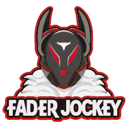 FaderJockey