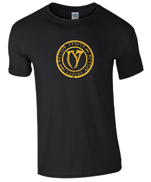 FallenAngels - T-Shirt