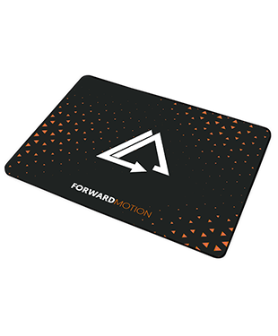 Forward Motion - Gaming Mousepad