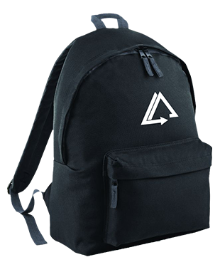 Forward Motion - Maxi Backpack