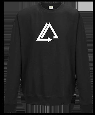 Forward Motion - Sweatshirt