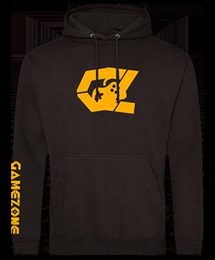 GameZone - Casual Hoodie