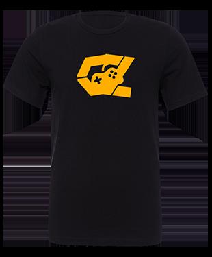 GameZone - Unisex T-Shirt
