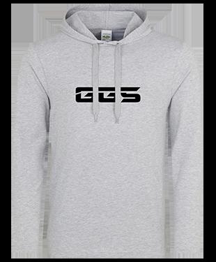GGS - Toodie