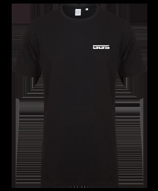 GGS - Long Body T-Shirt
