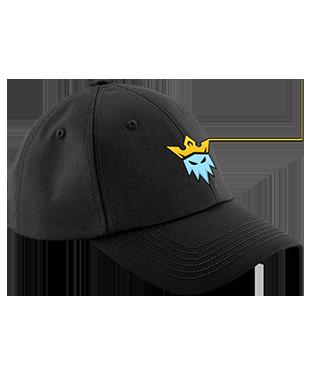 Godalions - Baseball Cap