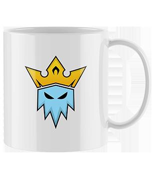 Godalions - Mug