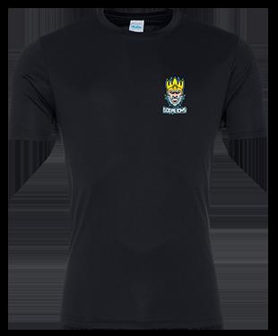 Godalions - Sports T-Shirt
