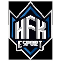 HFK Esport