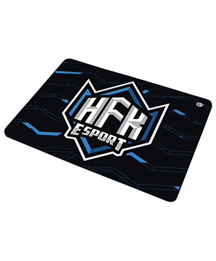 HFK Esport - Gaming Mousepad