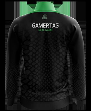 Hypnotic Gaming - Esports Player Jacket