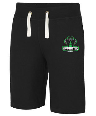 Hypnotic Gaming - Shorts