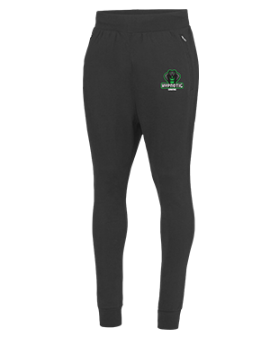 Hypnotic Gaming - Dropped Crotch Jog Pants