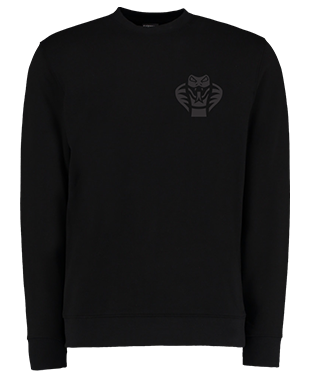 Hypnotic Gaming - Drop Shoulder Sweatshirt