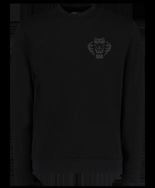 Hypnotic Gaming - Drop Shoulder Sweatshirt