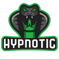 Hypnotic Gaming