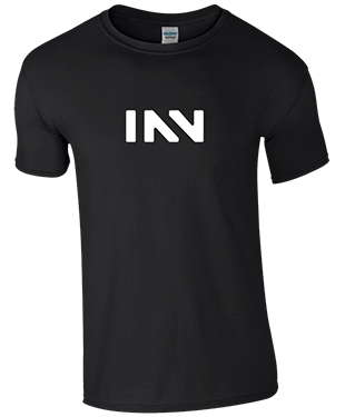 Imperium News - T-Shirt