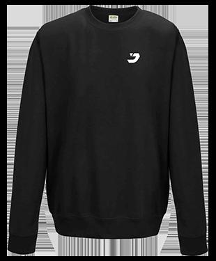 Jaaydar - Sweatshirt