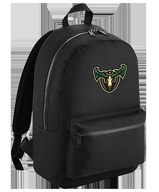 KESA - Backpack
