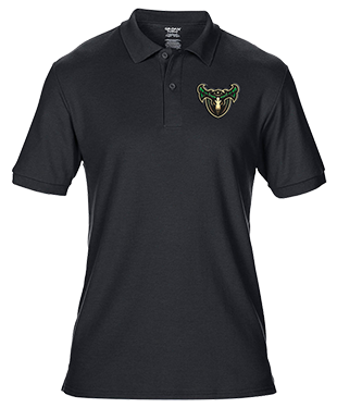 KESA - Polo Shirt