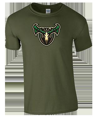 KESA - T-Shirt