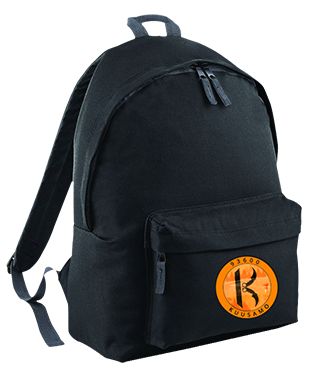 KUUSAMO.GG - Maxi Backpack