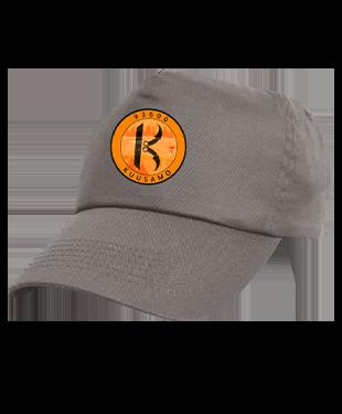 KUUSAMO.GG - Cap