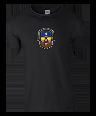 Nozzabox - T-Shirt