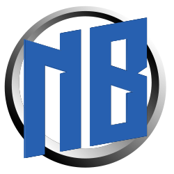 Nozzabox