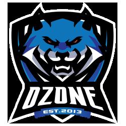 Ozone Esports