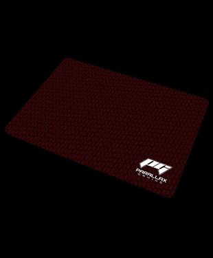 Parallax Gaming - Gaming Mousepad