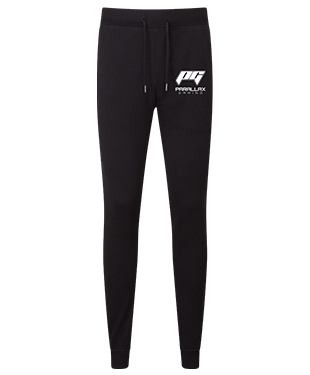 Parallax Gaming - Jogging Bottoms